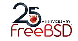 freebsd25