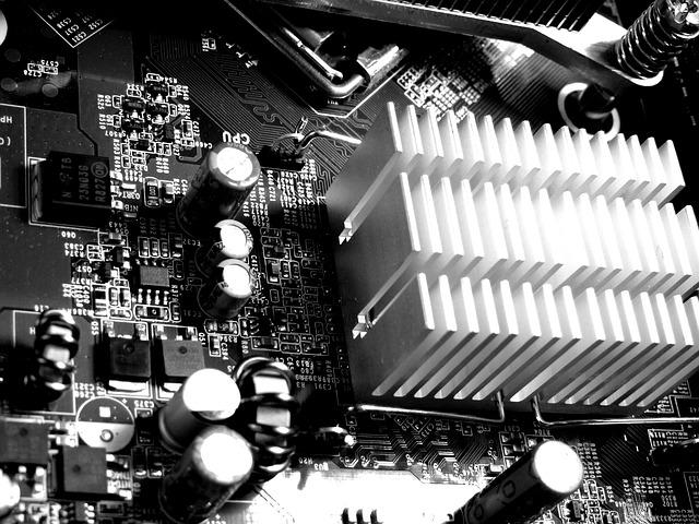 computers-640